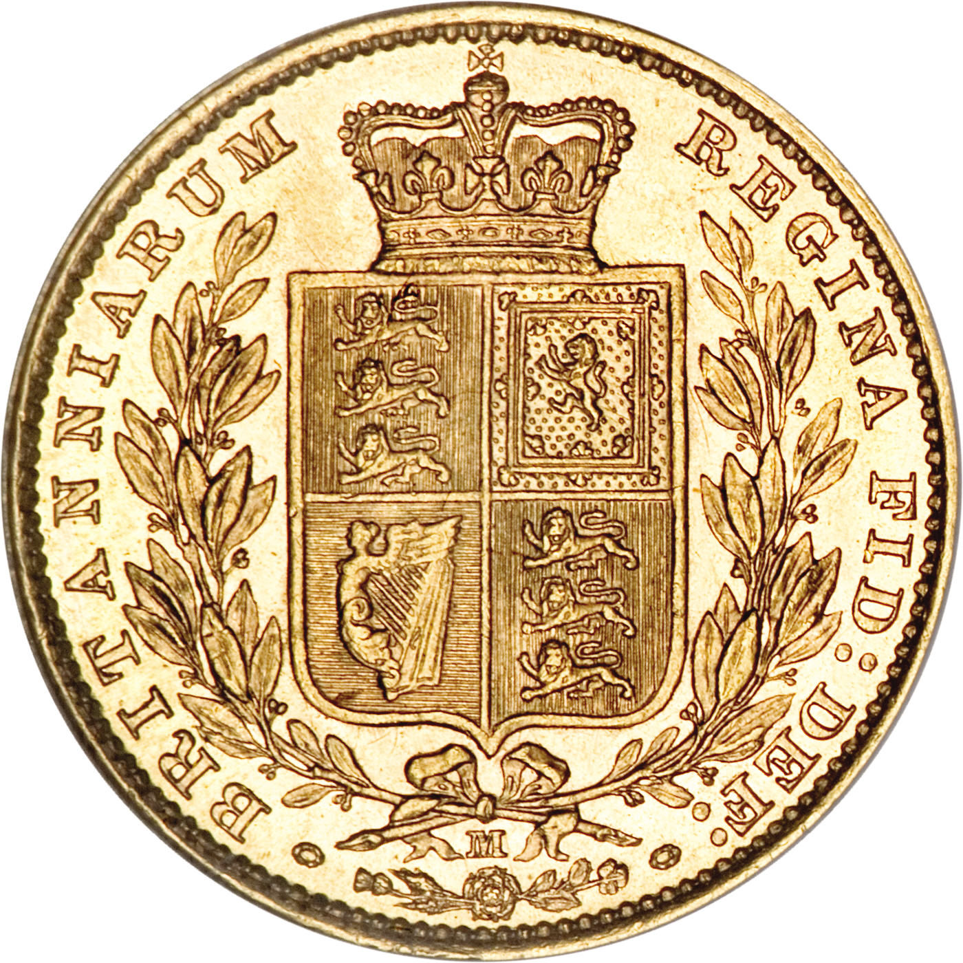 britanniarum coin