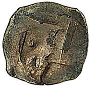 1 Pfennig - Albrecht III. – obverse