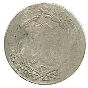 5 Kreuzer - Maria Theresia -  obverse