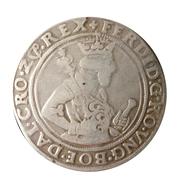 36 Kreuzer - ½ Reichsthaler - Ferdinand I (Hall) -  obverse