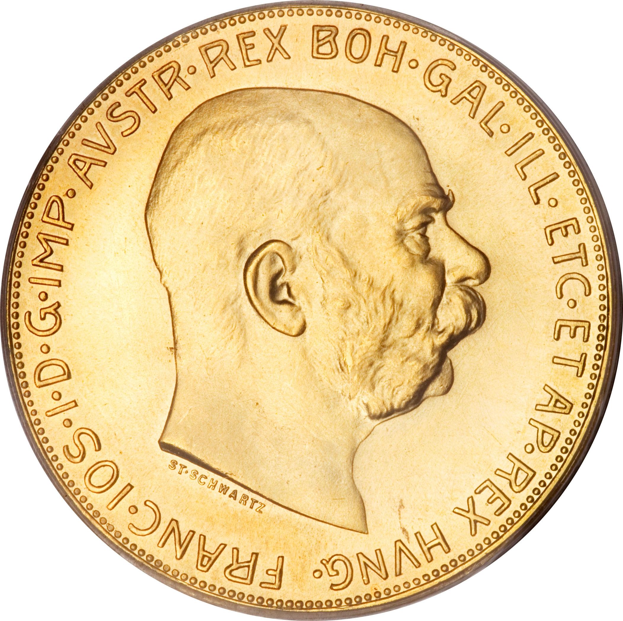 d & h coins