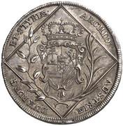 30 Kreuzer - Maria Theresia (Graz) -  reverse