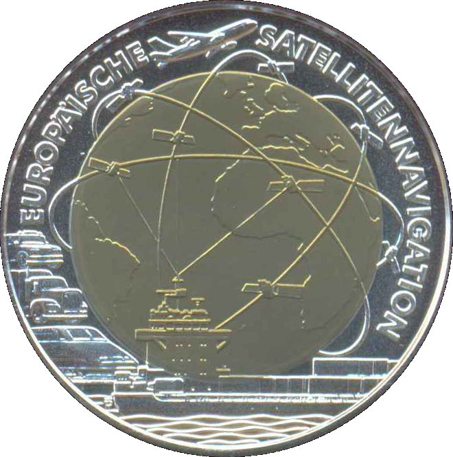 Euro Setelit