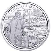 20 Euro (Lauriacum) -  reverse