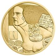 50 Euro (Judith II) -  obverse