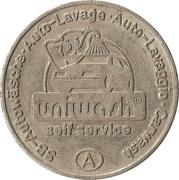 1 Unichip - Uniwash (Leoben-Ost Lerchenfeld) – reverse