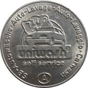 1 Unichip - Uniwash (Graz-Webling) – reverse