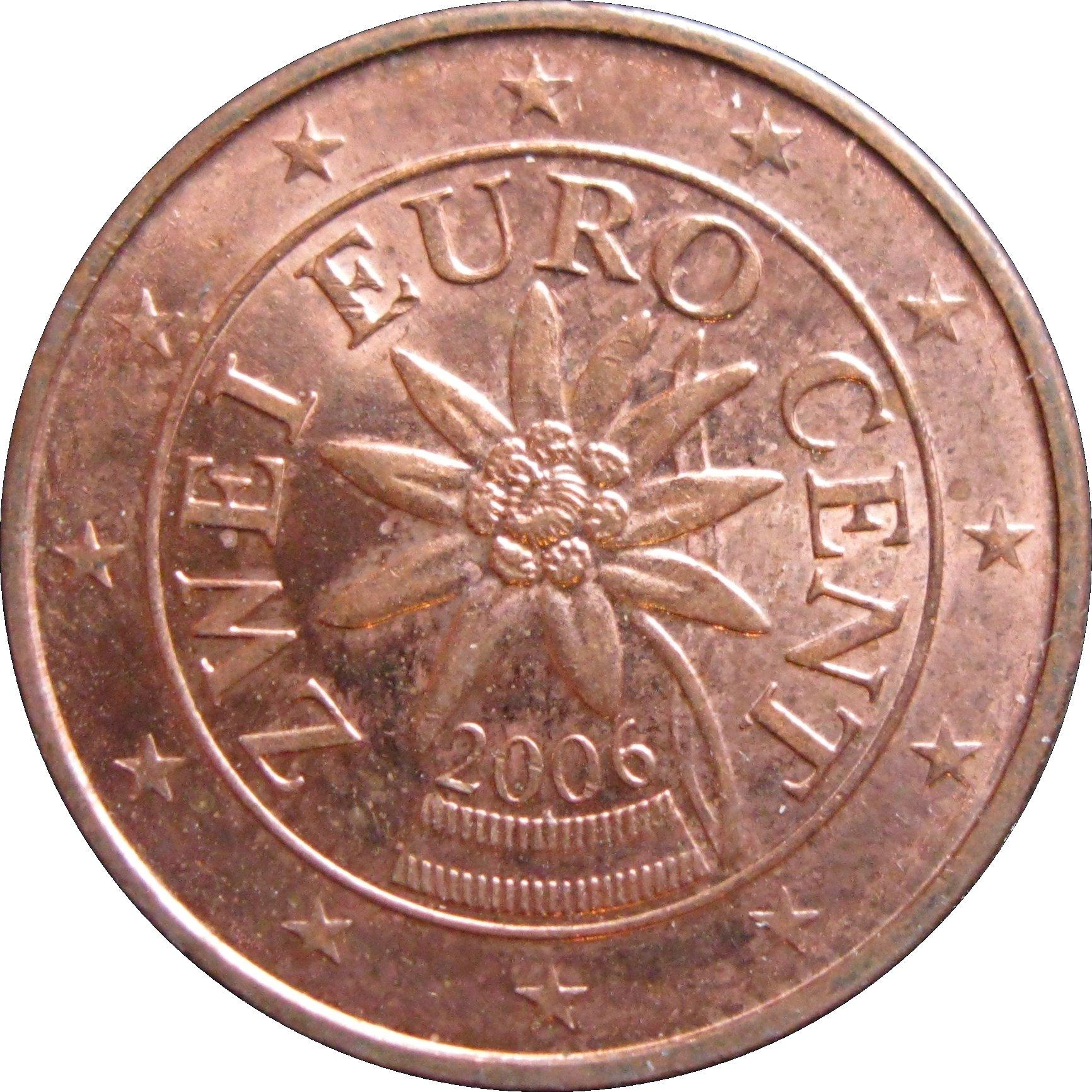 zwei euro com