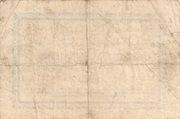 1,000,000 Mark (Mannheim) – reverse