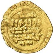 Mancuso - Ramon Berenguer I (Eneas) – obverse