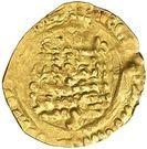 Mancuso - Ramon Berenguer I (Eneas) – reverse