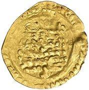Mancuso (Ramon Berenguer I, Eneas) – reverse
