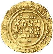 Mancuso (Ramon Berenguer I, bilingual) – obverse
