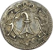 Medalet - Basel – obverse