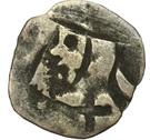 1 Pfennig - Stephan II. – obverse