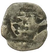 1 Pfennig - Stephan II. – reverse