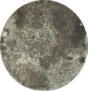 1 Pfennig - Maximilian I. – reverse