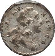 1 Kreuzer - Maximilian III Josef – obverse
