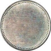 6 Kreuzer - Maximilian II – obverse
