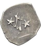 1 Pfennig - Heinrich IV. der Reiche (Ötting) – reverse