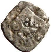 1 Pfennig - Heinrich XVI (Neuötting) – reverse
