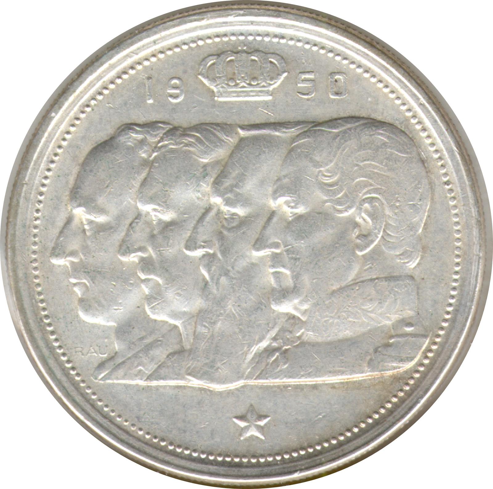 G 1948 10 Francs Value