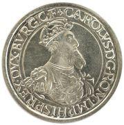 5 ECU - Baudouin I (Treaties of Rome) – reverse