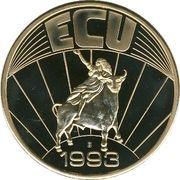ECU – reverse