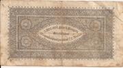 5,000,000 Mark (Ostelbisches Braunkohlensyndikat) – reverse