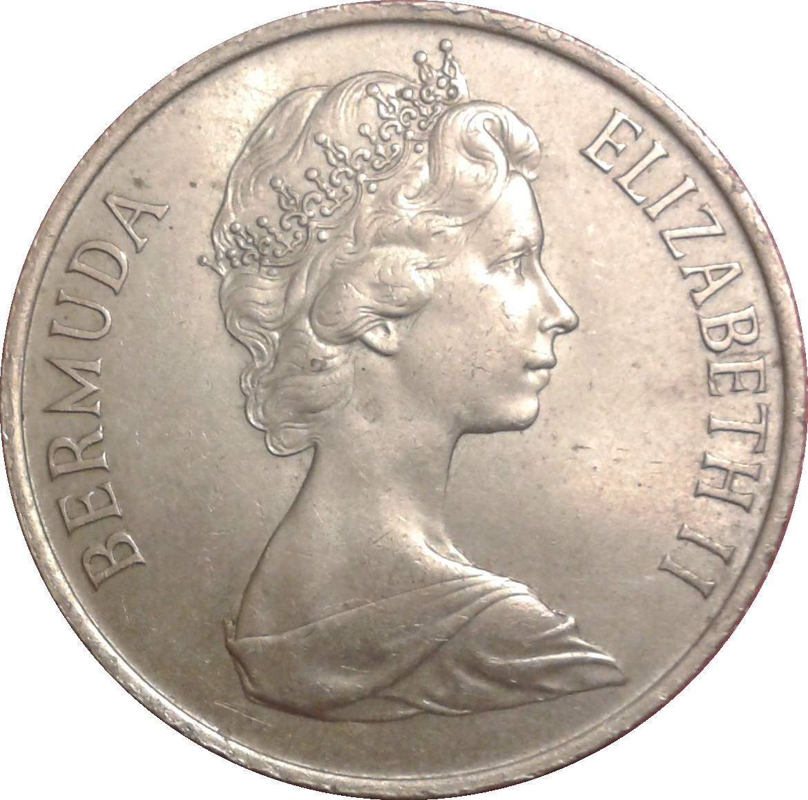 Coins and Canada  5 cents 1943  Canadian coins price