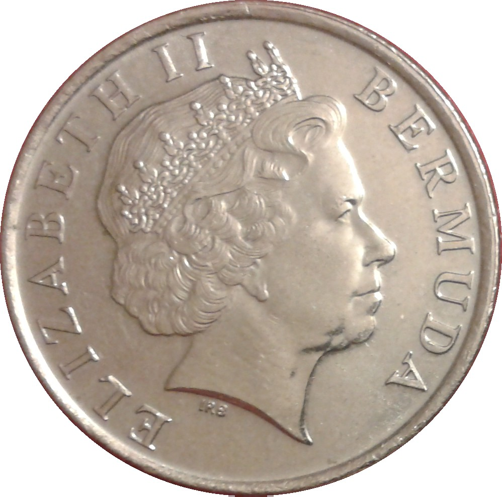 How Much Is A Elizabeth Coin Worth September 2019