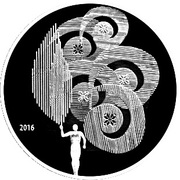 1 Rouble (The Olympic Movement) – reverse