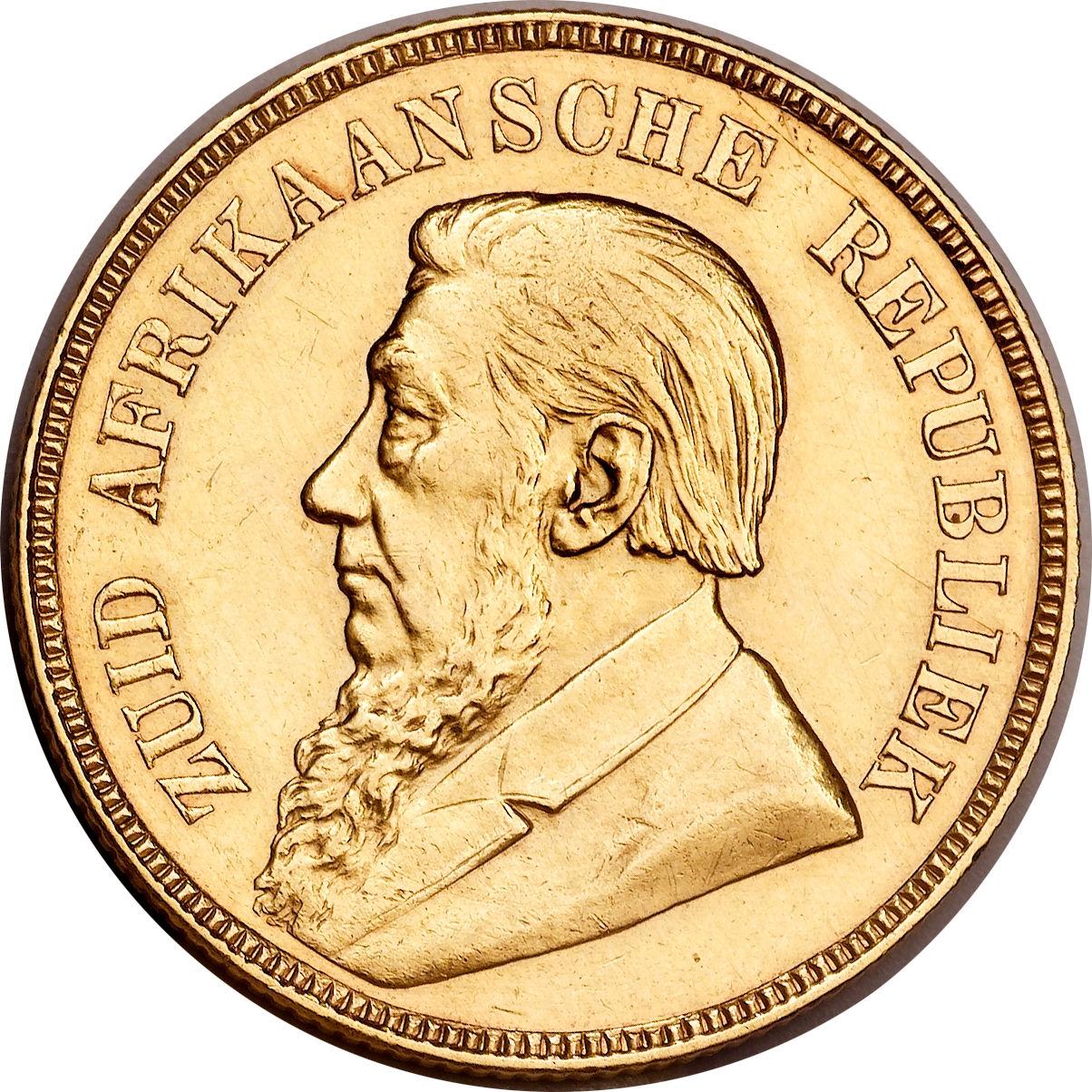 1 pond zuid afrikaansche republiek south africa pre union