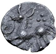 Obol (Roseldorf III Type) – reverse