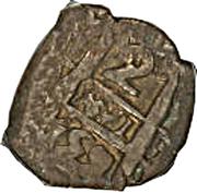 2 Reales - Ferdinand VI – reverse