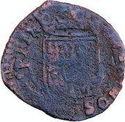 1 Sesino - Scipione Gonzaga – reverse