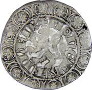 1 Leeuwengroot - Johanna and Wenceslas – reverse