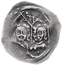 1 Pfennig - Friedrich V. (Langenzenn) – reverse