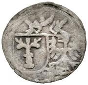1 Pfennig - Joachim I. – obverse