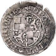 1 Groschen - Friedrich II. der Eiserne (Havelberg) – obverse