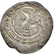 1 Denar - Heinrich der Löwe (Wegeleben) – reverse