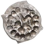 1 Pfennig - Rudolf IV. von Habsburg (Breisach) – reverse
