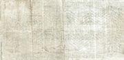 1 Mil Réis (Thesouro Nacional; 1st print) -  reverse