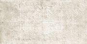 1 Mil Réis (Thesouro Nacional; 2nd print) -  reverse