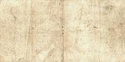 5 Mil Réis (Thesouro Nacional; 1st print) -  reverse