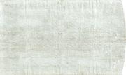 10 Mil Réis (Thesouro Nacional; 3rd print) -  reverse