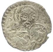 Heller - Mátyás Hunyadi (1458-1490) – reverse