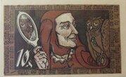 10 Pfennig (Braunschweigische Staatsbank) – reverse