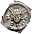 1 Pfennig - Eberhard II. (Burgdorf und Wangen an der Aare) – obverse