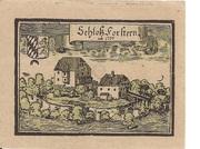 20 Heller (Burgkirchen) -  reverse